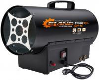 Тепловая пушка Eland FLAME GH-15 -