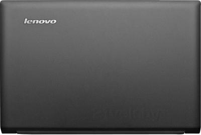 Ноутбук Lenovo B590G (59387171) - в закрытом виде