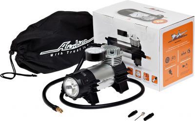 Автомобильный компрессор Airline Classic-1 (CA-030-01) - общий вид