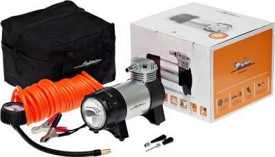 Автомобильный компрессор Airline Expert (CA-045-07) - комплект