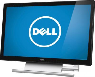Монитор Dell S2240T - общий вид