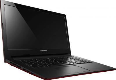 Ноутбук Lenovo S400 (59388658) - общий вид