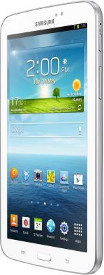 Планшет Samsung Galaxy Tab 3 7.0 8GB 3G (White SM-T211) - общий вид