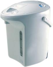 Термопот Panasonic NC-PH30WTW - общий вид