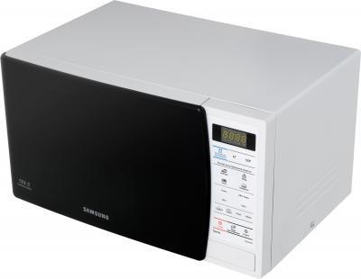 Микроволновая печь Samsung GE731KR-L - общий вид