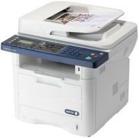 МФУ Xerox WorkCentre 3315DN -
