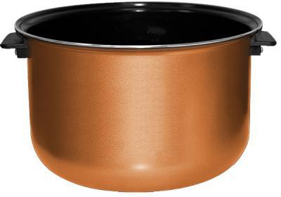 Чаша для мультиварки Redmond RB-С512 - общий вид