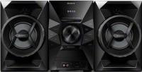 Минисистема Sony MHC-ECL6D -