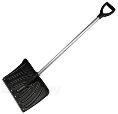 Лопата для уборки снега Startul ST9064-2 - общий вид