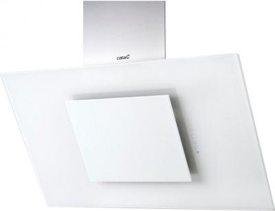 Вытяжка декоративная Cata THALASSA 600 (White) - общий вид