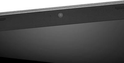 Ноутбук Lenovo B590G (59381385) - веб-камера