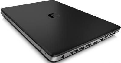 Ноутбук HP ProBook 470 G0 (H0V03EA)