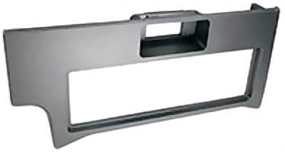 Переходная рамка ACV 281210-06 (Nissan) - общий вид