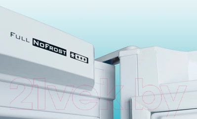 Холодильник с морозильником ATLANT ХМ 4425-000-N - Обзор холодильников ATLANT серии COMFORT+с системой Full No Frost