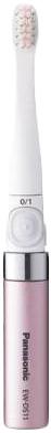 Звуковая зубная щетка Panasonic EW-DS90-P520 - общий вид