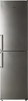 Холодильник с морозильником ATLANT ХМ 4425-080-N -