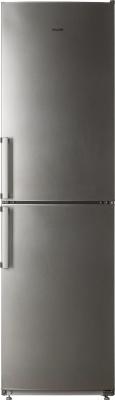 Холодильник с морозильником ATLANT ХМ 4425-080-N - общий вид