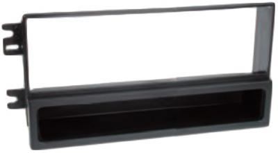 Переходная рамка ACV 281178-26 (Kia) - общий вид