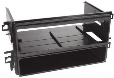 Переходная рамка ACV 281143-03 (Hyundai) - общий вид