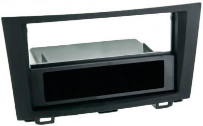 Переходная рамка ACV 281130-07 (Honda) - общий вид