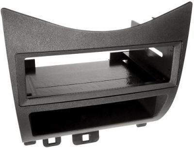 Переходная рамка ACV 281130-03 (Honda) - общий вид