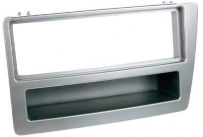 Переходная рамка ACV 281130-01 (Honda) - общий вид