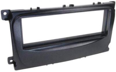 Переходная рамка ACV 281114-16 (Ford) - общий вид