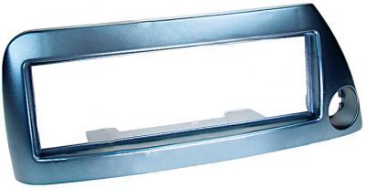 Переходная рамка ACV 281114-12 (Ford) - общий вид