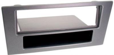 Переходная рамка ACV 281114-07 (Ford) - общий вид