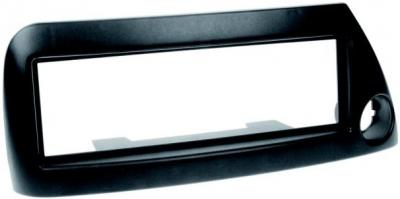 Переходная рамка ACV 281114-02 (Ford) - общий вид