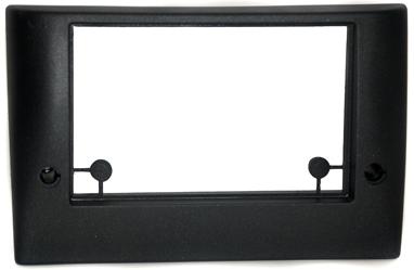 Переходная рамка ACV 281094-19 (Fiat) - общий вид