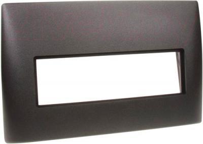 Переходная рамка ACV 281094-06 (Fiat) - общий вид