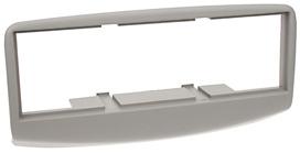 Переходная рамка ACV 281094-05 (Fiat) - общий вид