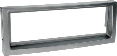 Переходная рамка ACV 281040-09 (Citroen, Peugeot) - общий вид