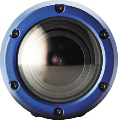 Экшн-камера iON Air Pro 2 Wi-Fi - вид спереди