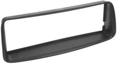Переходная рамка ACV 281040-03 (Peugeot) - общий вид