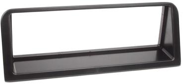 Переходная рамка ACV 281040-01 (Peugeot) - общий вид