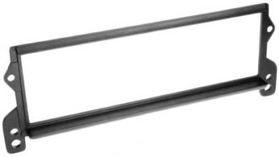 Переходная рамка ACV 281023-02 (BMW) - общий вид