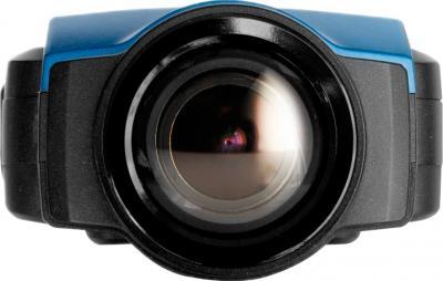 Экшн-камера iON Air Pro The Game - вид спереди