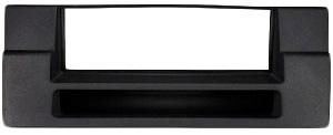 Переходная рамка ACV 281020-07 (BMW) - общий вид