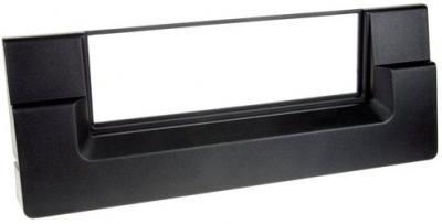 Переходная рамка ACV 281020-06 (BMW) - общий вид