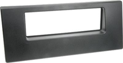 Переходная рамка ACV 281020-01 (BMW) - общий вид