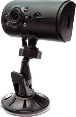 Автомобильный видеорегистратор Media-Tech MT4041 - общий вид