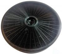 Угольный фильтр для вытяжки Gefest ВЯЖА 061423.011 -