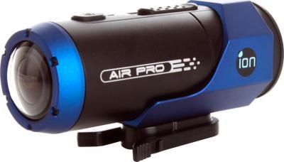 Экшн-камера iON Air Pro Plus - общий вид