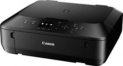 МФУ Canon PIXMA MG6440 - общий вид