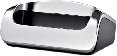 Беспроводной телефон Gigaset SL910A (Black) - подставка