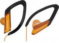 Наушники Panasonic RP-HS200E-D (Orange) -