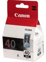 Картридж Canon PG-40 (0615B025) -