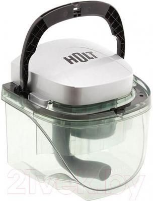 Пылесос Holt HT-VC-004 - аквафильтр